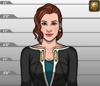Marina en Crimen y Castigo