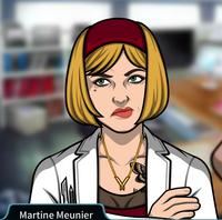 Martine Perpleja3