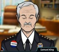 Samuel Estresado 2