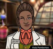 Viola-Case172-11