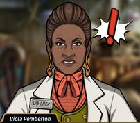 Viola seria2