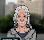 Luzaguaycitizen2