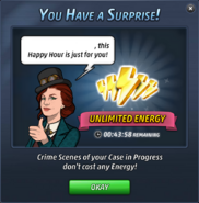 Madeline-Surprise-UnlimitedEnergy-1