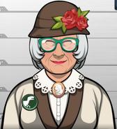 Margaret24