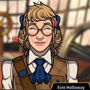 Evie-Case231-2