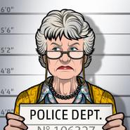Ficha de Patricia 3