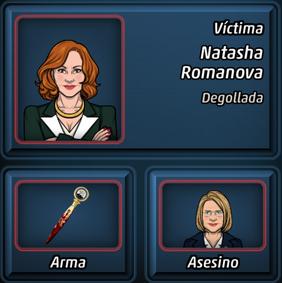 Natasha171