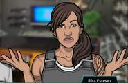 Rita-Case235-4