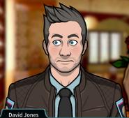 David-Case239-3