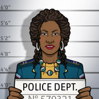 Ficha de Diane 1