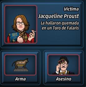 Jacqueline6