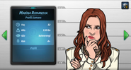 Marina Romanova 12