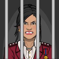 Valentina Presa