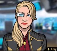Amy Insegura63
