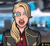 Amy Shockeada62