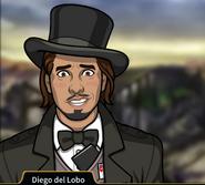 Diego-Case178-8
