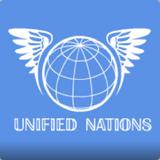 Logotipo de las Naciones Unidas