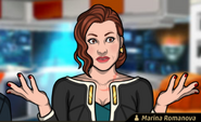 Marina-C297-4-Clueless