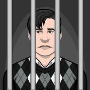30 jail
