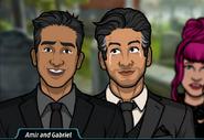 Amir and Gabriel 3