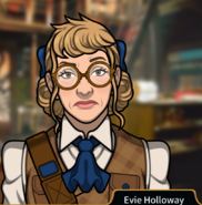 EHollowayC10-1