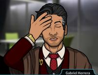 Gabriel Sin esperanza2