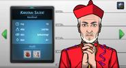 Kardinal Salieri 06