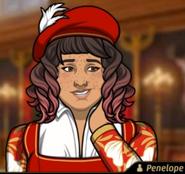 Penelope-C302-13-Blushing