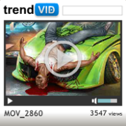 180px-Murder Video