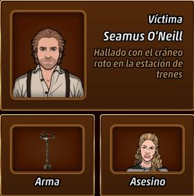 Seamus207