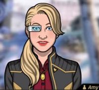 Amy Shockeada61