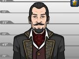 Doctor Áculus