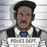 Ficha de Reggie 1