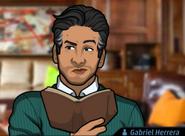 Gabriel Case238-4