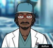 NathanFantasizing