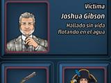 Los Muertos No Hablan