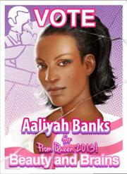 Aaliyah Bank
