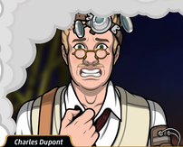 Charles nervioso3