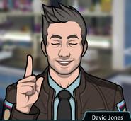 David-Case239-10