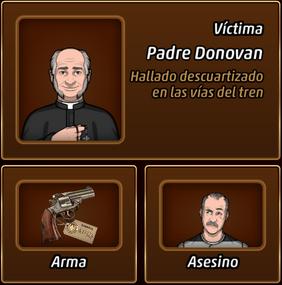 Donovan177