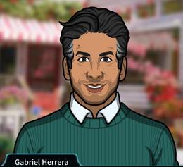 Gabriel-Case235-4