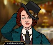 Maddie - Case 178-13
