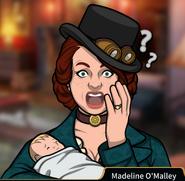 Madeline-Case231-50