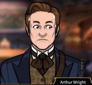 Arthur-Case231-6