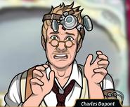 Charles - Case 189-4