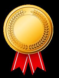 image gold medal ccw awards png criminal case wiki fandom
