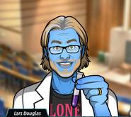 Lars Panzehir