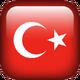 TürkçeBayrak