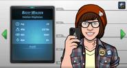 Becky Walden 2
