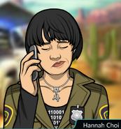 Hannah - Case 114-3-1